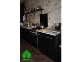 Кухонный гарнитур - Пленка ПВХ