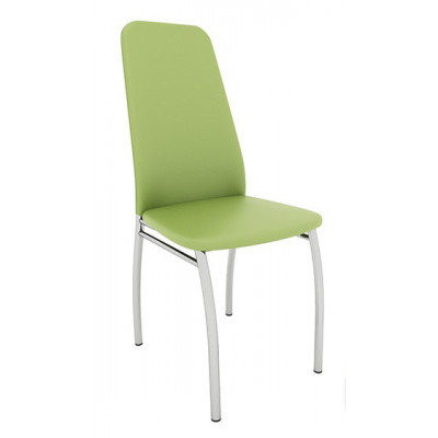 Кухонный стул