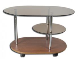 Кофейный столик