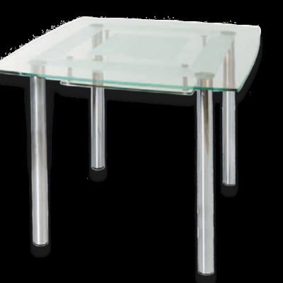 Обеденный столик