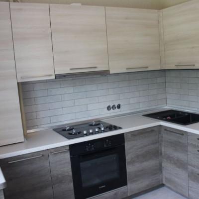 Кухонный гарнитур - ЛДСП